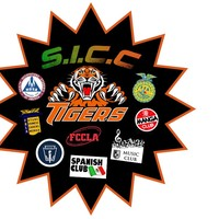 SHS Inter Club Council