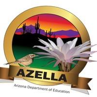 Fall 2019 AZELLA Placement