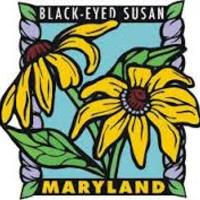 2019 - 2020 Black-Eyed Susan Nominees for Elementary Grades