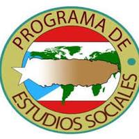 Estudios Sociales, Artes Visuales y M��sica