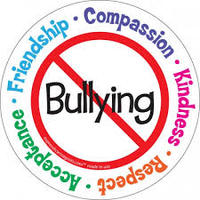Anti-bullying Initiative