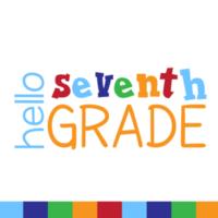 7th Grade TNVA
