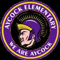 Aycock Elementary School 2017-2018 Staff Handbook