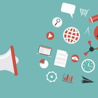 B2B and Marketing Strategy