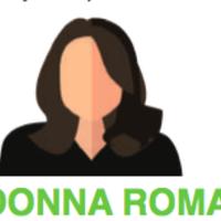 Donna Román