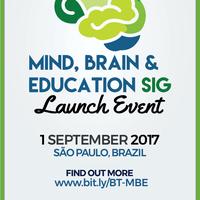 Braz TESOL MBE SIG Launch