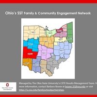 Ohio SST Family and Community Engagement Network Binder