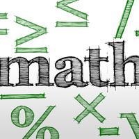 Math NHS