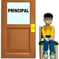 Practicing Principal Network 2018-2019