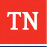 TN Department of Education: Assessment Logistics