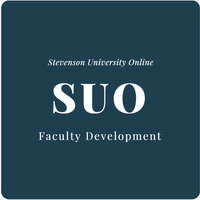 SUO | Faculty Development