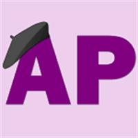 AP French