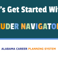 Middle School HCS 2017-2018 Kuder College and Career Plan