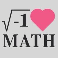 Pre-Algebra - YOUNG