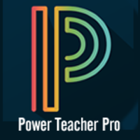 Resources for using PowerTeacher Pro compiled by Keven McDonald