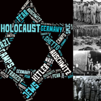 Holocaust Resources