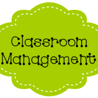 Ed 754 Fall 1 Classroom Management and Student Motivation