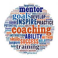 Molly's Coaching Portfolio