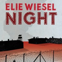 Holocaust and Night Literary Unit LiveBinder