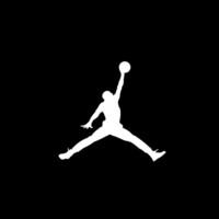 Jordans Over The Decades