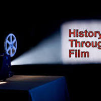 History through Film