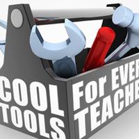 More Digital Tools for Social Studies