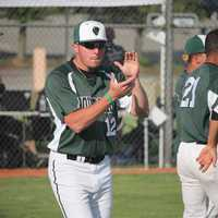 Shane Conley's Coaching Portfolio
