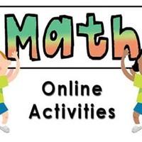 Mathematics Online
