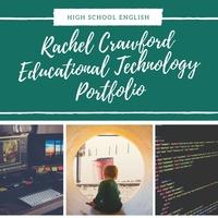 R Crawford Portfolio