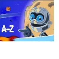 1st Grade - Kids A-Z