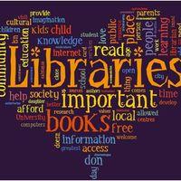 School Library Program
