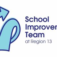 ESC13 School Improvement - IR Year 1 Campus/District Resources