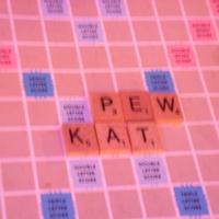 KPew's5340Portfolio