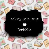 KDelaCruz's 5340 Portfolio