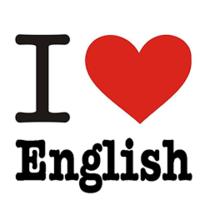 IGCSE English (Eshaan)