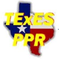 PPR Standards