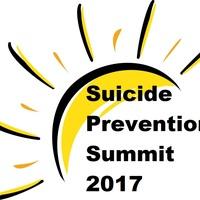Suicide Prevention Summit 2017