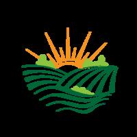 Green Land Educational Center