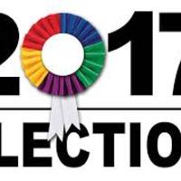 Elections NZ