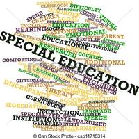 Special Needs Tookit