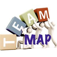 Team MAP