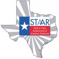 STAAR Mathematics