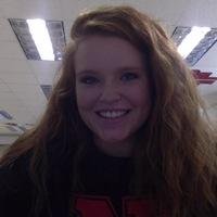 Abby Hayes Portfolio