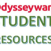 2017-18 Odysseyware Student Resources