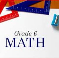 Mathematics Content and Practices (4-8)