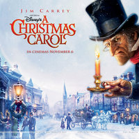 A Christmas Carol: Background Info