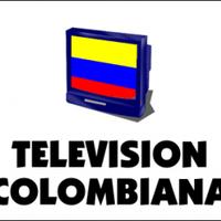 Influencia de la televisi��n en la poblaci��n colombiana
