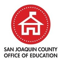 San Joaquin County Office of Education  Curriculum Network