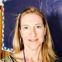 Jennifer van Boxtel, MA in Education: Learning & Technology, APU