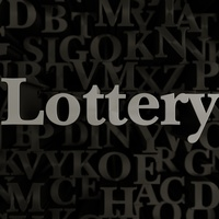 "Comparison/Contrast: ""The Lottery"""